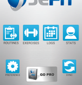 jefit app reivew