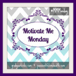 MotivateMeMondayButton