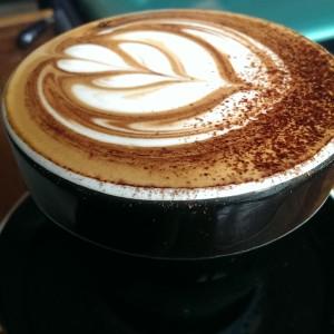 coffee DVLB | ExSloth.com