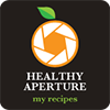 Healthy Aperture Badge