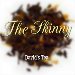The Skinny Tea Review