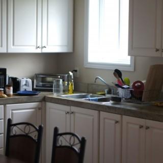 5 Things from my impromptu Blog Hiatus