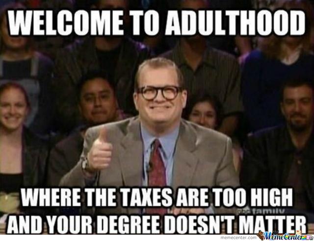 welcome-to-adulthood