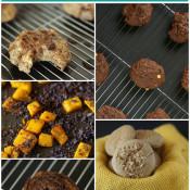 True life of a food blogger = lots & lots of recipe failures via @ExSloth | ExSloth.com