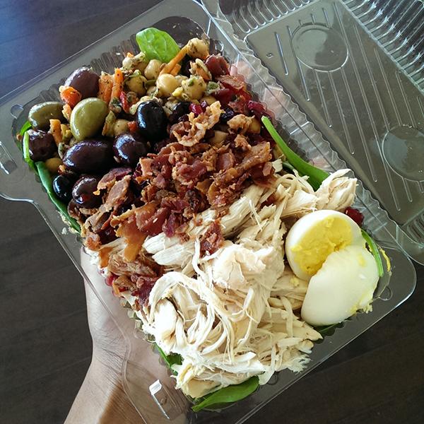 sobey's salad