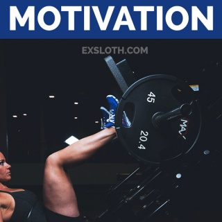 Jillian Michaels on Inspiration vs. Motivation